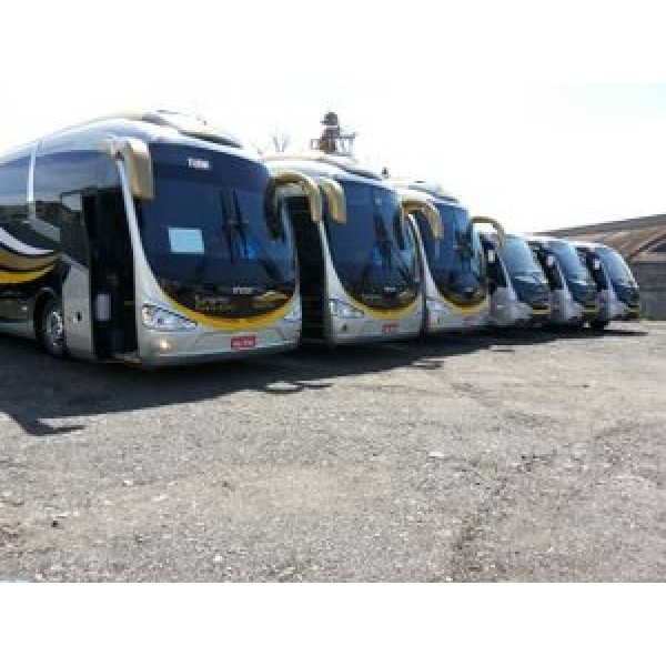 Aluguéis de Micro ônibus Melhores Preços no Jardim Amélia - Aluguel de Micro ônibus na Zona Leste