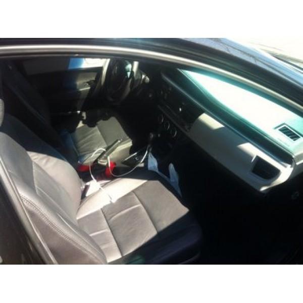 Carros Executivos Onde Contratar em Hortolândia - Locação de Carro Executivo na Zona Sul