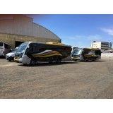 Aluguel micro ônibus valor no Jabaquara