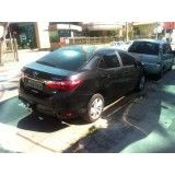 Desejo encontrar locação de carros na Vila Princesa Isabel