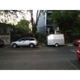 Empresa de locação de carros no Parque São Luiz