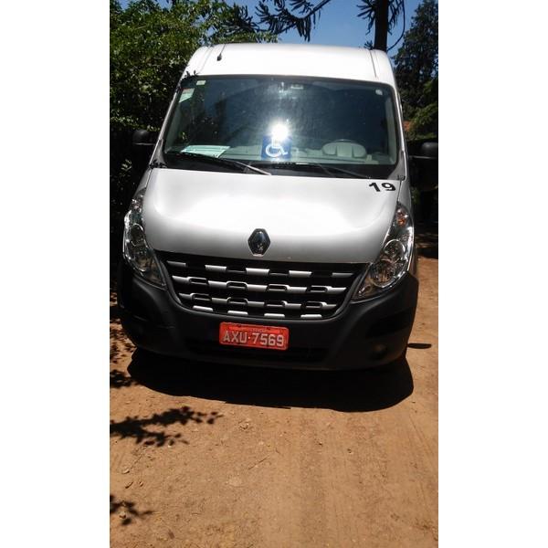 Valor Transporte Corporativo na Campinas - Locação Micro ônibus